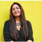 Neena Gupta on her second innings