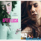 Taapsee Pannu's 'Thappad' poster accused of being plagiarized from Mexican film 'After Lucia'