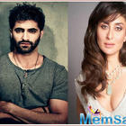 Takht: Akshay Oberoi to play Kareena Kapoor Khan's husband in Karan Johar's historical venture