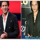 The Kapil Sharma Show: I still have regrets about not signing SRK starrier Darr, reveals Aashiqui fame Rahul Roy