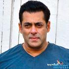 Salman Khan cancels a live performance in Houston, Find out the reason here