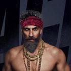 Akshay Kumar pips Deepika Padukone, Salman and Shah Rukh Khan in celebrity brand ranking
