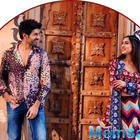 Love Aaj Kal in Pink City: SarTik share adorable pictures from Jaipur