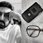 Abhishek Bachchan's 'Bob Biswas' lands in trouble for violation of environmental norms