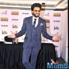 Wrap up for 'Jayeshbhai Jordaar'; producer Maneesh Sharma claims it's Ranveer 's best acting performance till date