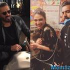 Find out what Suniel Shetty has to say on daughter Athiya Shetty's and KL Rahul's link-up rumours?