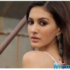 Amazon series Dilli: Amyra Dastur joins the cast of Saif Ali Khan's political thriller