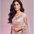 Wow! Katrina Kaif will be the next superhero in Bollywood, read inside