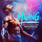 Malang box office collection day 3: Aditya Roy Kapur-Anil Kapoor starrer makes Rs 16 crore: