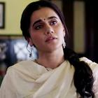 Smriti Irani lauds the trailer of Taapsee Pannu