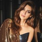 Kriti Sanon to kick-start second schedule of 'Mimi' in Jaipur
