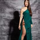 Here's what Nushrat Bharucha has to say about risqué outfit on Filmfare Awards red carpet