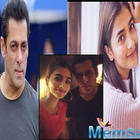 It is official: Pooja Hegde will see opposite Salman Khan in his Eid 2021 release 'Kabhi Eid Kabhi Diwali'
