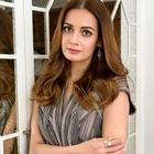 Dia Mirza: I derived strength from my Parents' separation 34 years ago