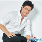 SRK's next to be a Raj-DK film, Duo waiting for the actor to make an official announcement