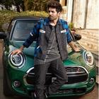 Here's how Kartik Aaryan has finally arrived in Bollywood