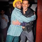 Who will feature in the Kaithi remake: Ranveer Singh or Hrithik Roshan?