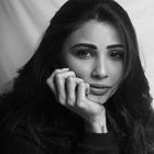 Daisy Shah considers Salman Khan as her favorite co-star