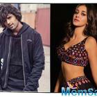 Arjun Reddy star Vijay Deverakonda and Ananya Panday might team up for a Bollywood project
