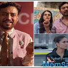 'Angrezi Medium' trailer out: Irrfan as Radhika Madan's father goes to any extent to fulfil her small-town obsession with the 'foreign' dream