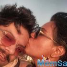 This Valentine's Day Richa Chadha and Ali Fazal may take their relationship beyond