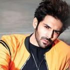 Kartik Aaryan to perform on Shah Rukh, Salman's 90s hits