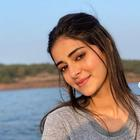 Ananya Panday: I enjoy being on social media, but also believe the internet makes people feel isolated