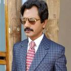 After 23 years Nawazuddin Siddiqui reunites with Russian drama teacher Valentin Teplyakov