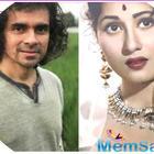 Imtiaz Ali is no longer making the much-awaited Madhubala biopic?