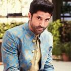 Farhan Akhtar reunites with ex-wife Adhuna Bhabani for daughter Akira's birthday; Strikes perfect family pose