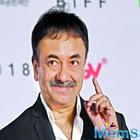 Rajkumar Hirani back to work with three projects