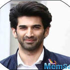 Aditya Roy Kapur: Malang changed audience's perception of me; I am being accepted in the action space.