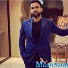 Ali Abbas Zafar on Mr India: No actor has been locked till now
