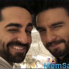 Ranveer Singh promotes Ayushmann Khurrana's gay film at 65th Amazon Filmfare Awards 2020