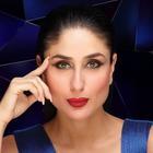 Kareena Kapoor celebrates 20 years in Bollywood at Lakme Fashion Week grand finale