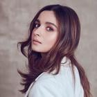 Alia Bhatt's sister Shaheen Bhatt shares some childhood pictures and those are too cute