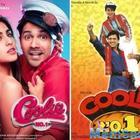 Govinda finally breaks his silence on 'Coolie No 1'
