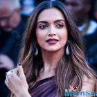 Deepika Padukone to get back to south films? Here what Deepika Says?