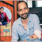 Deepak Dobriyal: Couldn't do Salman Khan's