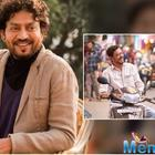 Homi Adajania on working with Irrfan in Angrezi Medium: To see a guy with such spirit was inspiring