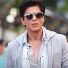 Shah Rukh Khan to start Shoot in Gujarat, London and Canada for Rajkumar Hirani's upcoming film
