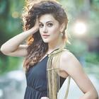 Taapsee Pannu is waiting for the moment to star alongside Super 30 actor