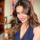 'Baaghi 3' promotion: Shraddha Kapoor is a stunner in THIS chic ensemble