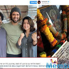 Ramya Krishnan joins Vijay Deverakonda and Anaya Panday's film