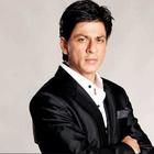 Shah Rukh Khan to support a young researcher's dream