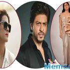 Kareena or Kajol, who will cast opposite Shah Rukh Khan in his next film with Rajkumar Hirani?