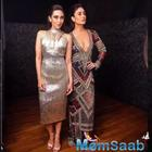 Kareena and Karisma to share the silver screen for the first time in 'Zubeidaa' sequel titled 'Rutbaa'?