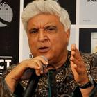 Javed Akhtar slams Shekhar Kapur disregarding bound script of Mr. India
