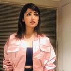Yami Gautam called out for disrespecting the Assamese culture