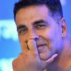 Akshay Kumar donates Rs.1.5 crores to build a transgender home in India